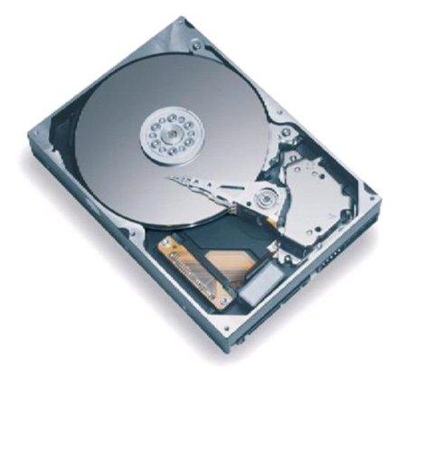 western-digital-wd-caviar-40gb-eide-100-mb-s-2-mb-7200-rpm-40gb-eide-ata-disco-duro-100-mb-s-2-mb-72