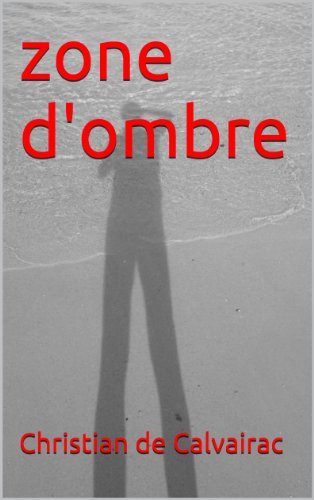 zone-d-39-ombre