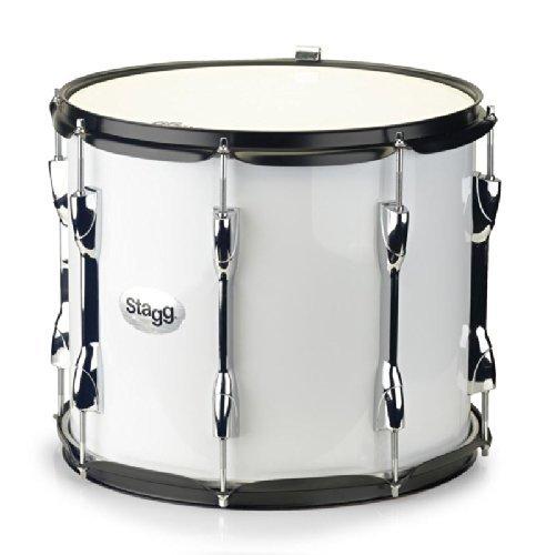 stagg-matd-1412-pacchetto-con-tamburo-tenore-da-parete-35-x-30-cm