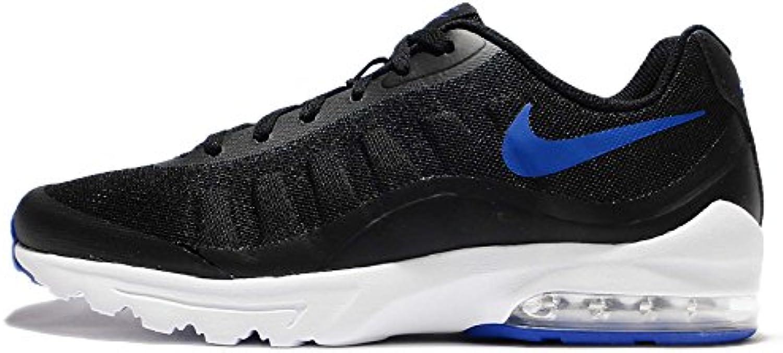 Nike Herren 749680 Sneaker  Billig und erschwinglich Im Verkauf