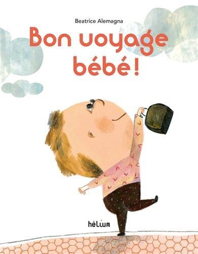 """<a href=""""/node/56251"""">Bon voyage bébé !</a>"""