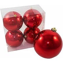 Weihnachtskugeln Xxl.Suchergebnis Auf Amazon De Für Weihnachtskugeln Xxl