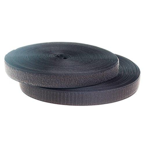 himryr-velcro-25-metri-25-mm-di-larghezza-non-adesivo-velcro-e-ganci-venduto-solo-da-personale-autor