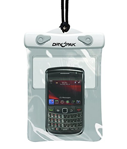 dry-pak-pda-gps-smart-phone-case-5-x-6