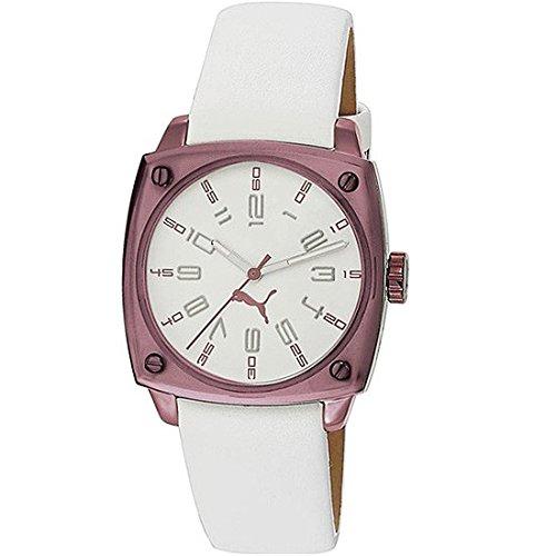 Reloj de Mujer Puma PU102592003