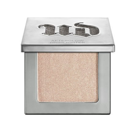 urban-decay-afterglow-8-hour-powder-highlighter-sin
