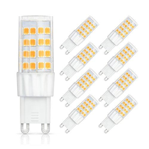 shine-hair-9-packs-led-g9-bulbs-6w-45w-halogen-g9-light-bulbs-equivalent-3000k-warm-white-led-lamps-