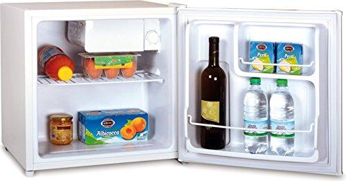 Frigorifero piccolo con congelatore: migliori del 2019, prezzi ...