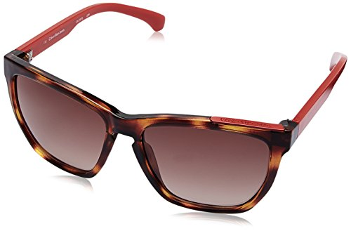 Calvin klein jeans ckj757s-239 calvin klein jeans occhiali da sole