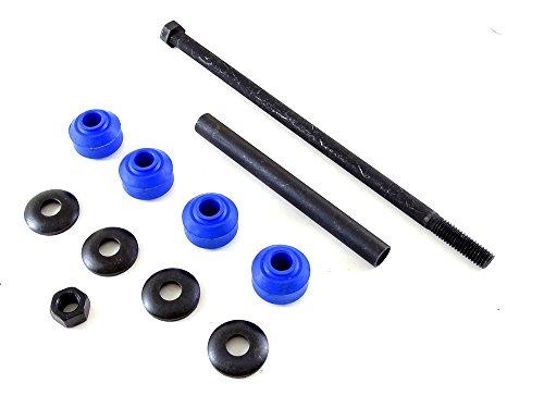 suspension-lien-stabilisateur-avant-gauche-droite-rwd-k7275-baw-pour-ford-explorer-ranger