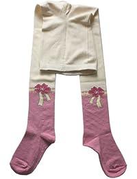 Weri Spezials. Baby und Kinderstrumpfhose. Mit dem Schleifchen-ganz schon.