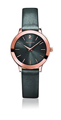 Reloj Pierre Lannier para Mujer 023K989
