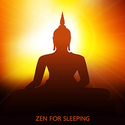 Zen for Sleeping - Calm and Gentle Melodies that will Help You Fall Asleep Easily Zen-mp3-fall
