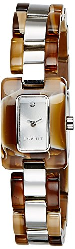 esprit-womens-quartz-watch-analogue-display-and-stainless-steel-strap