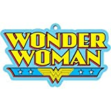 Best womans Deodoranti - WONDER WOMAN 2 PK LOGO, Officially Licensed Marvel Review