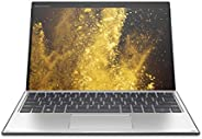 HP Elite x2 G4 Tablet PC Laptop, 13 inch FHD Touchscreen Display, 8th Gen Intel Core i7 - 8565U, 16GB RAM, 256