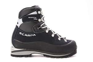 Scarpa Men's Manta -