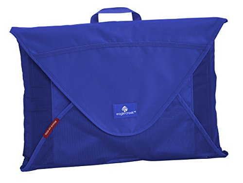 eagle-creek-pack-it-original-garment-folder-kofferorganizer-45-cm-blau-sea