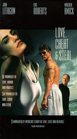 love-cheat-steal-vhs-import-usa
