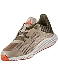 super popular 6a9a7 0949b Adidas Fortarun CF K, Zapatillas de Deporte Unisex niños
