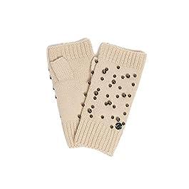 Motivi : Manicotti con perle metalliche (Italian Size)