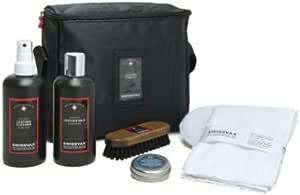 Swizöl 1042690 Leather Care Kit Lederpflegeset Auto
