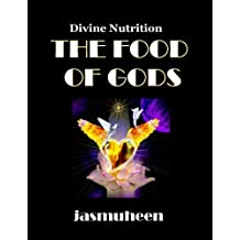 The Food of Gods (English Edition)