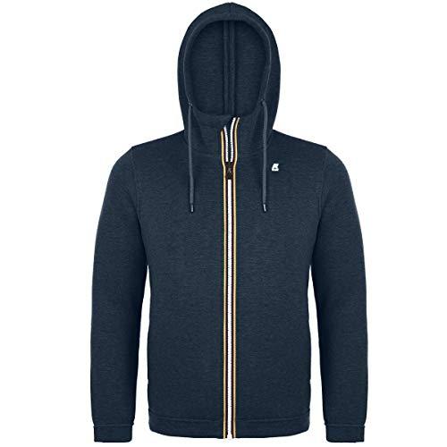 Giacche e cappotti Archivi - Face Shop c490e8fcc895
