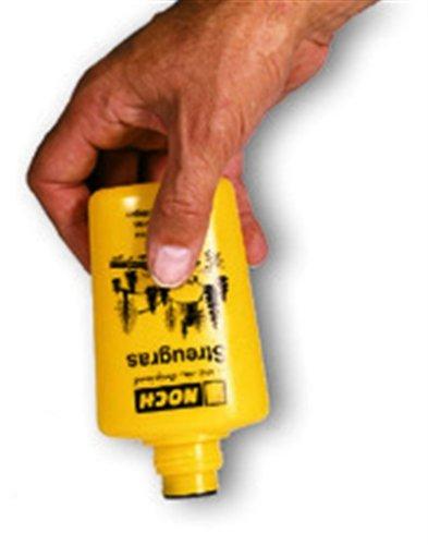 noch-08100-spielwaren-gras-spritzdose