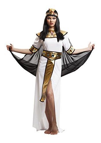 Imagen de my other me  disfraz egipcia para mujer, m l viving costumes 203368
