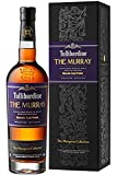 Tullibardine THE MURRAY The Marquess Collection Marsala Cask Finish 2006 Whisky (1 x 0.7 l)
