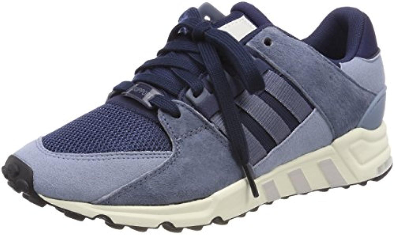 Adidas Altasport CF I, Zapatillas para Niñas -