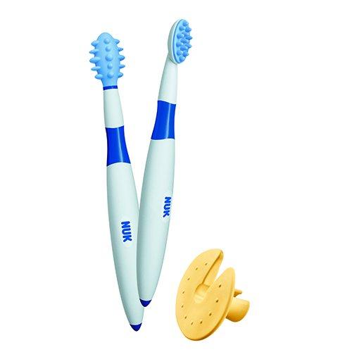 nuk-educational-dental-hygiene-kit-