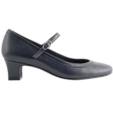 Exclusif Paris Soprano, Chaussures femme Chaussures à talons
