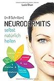 ISBN 3982010802