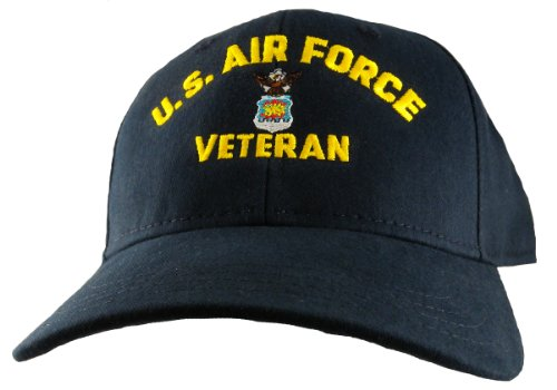 us-air-force-veteran-cap-navy