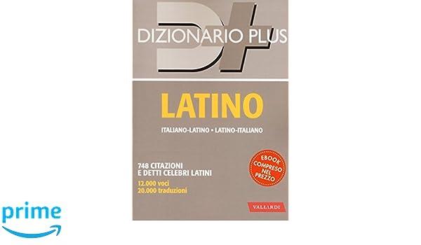 traduttore professionale italiano latino latino italiano