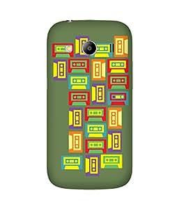Tools (144) Samsung Galaxy Ace 4 Case