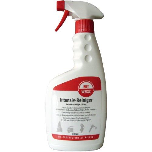 Intensivreiniger-gebrauchsfertig-500-ml-Sprhflasche