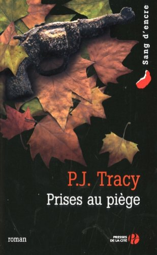 """<a href=""""/node/138465"""">Prises au piège</a>"""