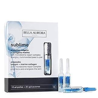 Bella Aurora Sublime Anti-Edad