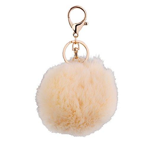 portachiavi-pompon-pom-pom-dia10cm-gancio-porta-fortuna-idea-regalo-feste-bianco-crema