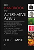 Art Alternatives Hands - Best Reviews Guide