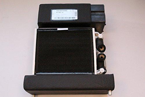 Webasto Blue Cool Air Handler Klimaanlage Marine AH TV06-EU WBCL000762000C NEU -