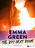 The Boy Next Room, vol. 4