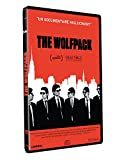 Wolfpack-(The)