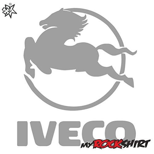 iveco-logo-adesivo-ciondolo-con-cavallo-20-cm-camion-truck-trucker-bonus-adesivo-di-prova-estrellina