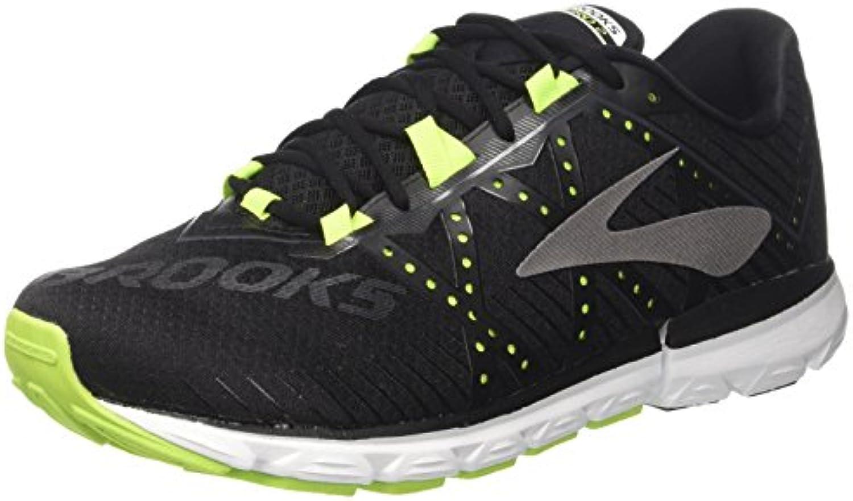 Brooks Neuro 2, Zapatos para Correr para Hombre