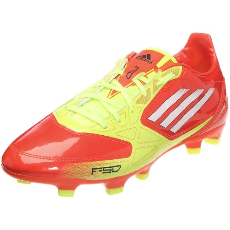 adidas F10 Trx Trx Trx Fg, Chaussure de football homme - B006FORKMQ - e688bb