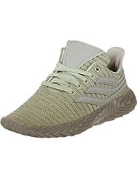 Suchergebnis auf für: adidas 49 Sneaker